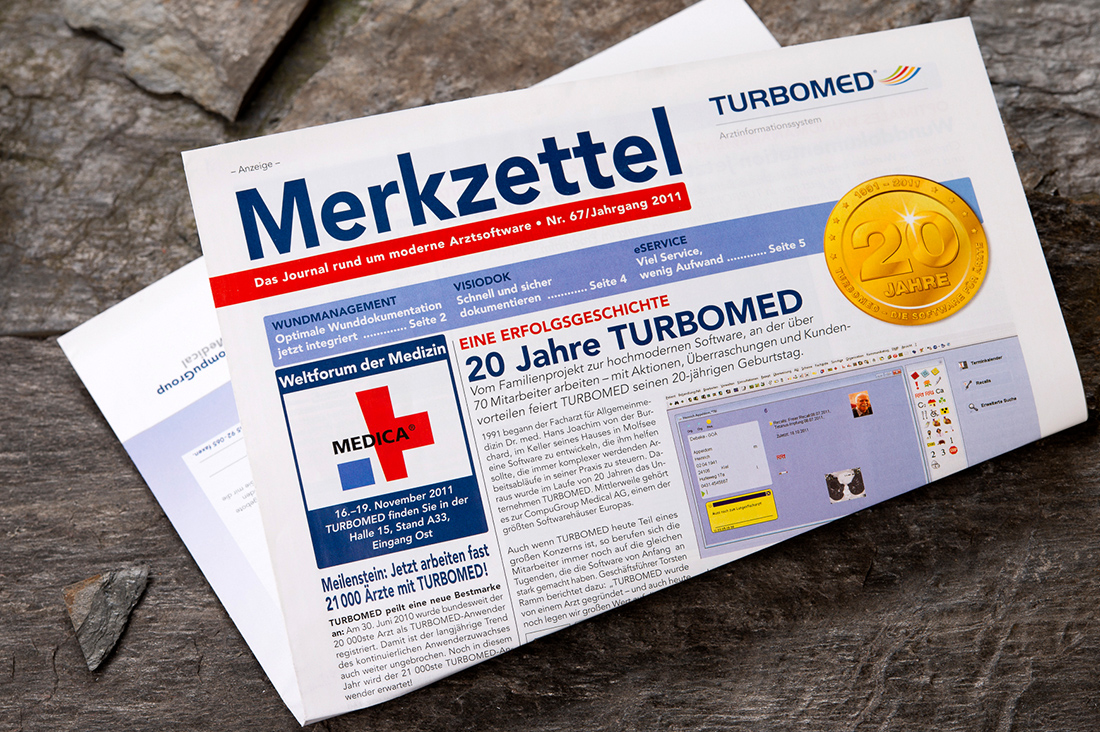 CGM-TURBOMED-Newsletter.jpg