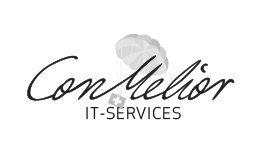 ConMelior IT-Services